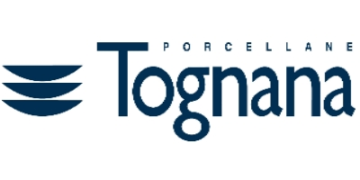 Tognana logo